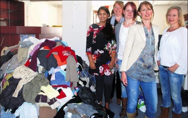 stichting-kledingbank-ridderkerk-6-juni-2013-foto